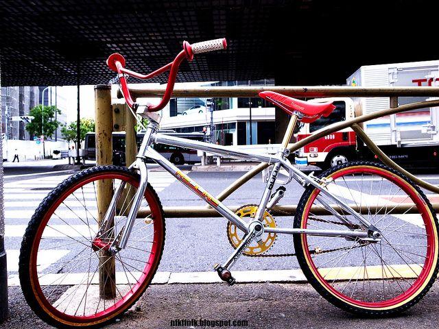 bicis hibridas