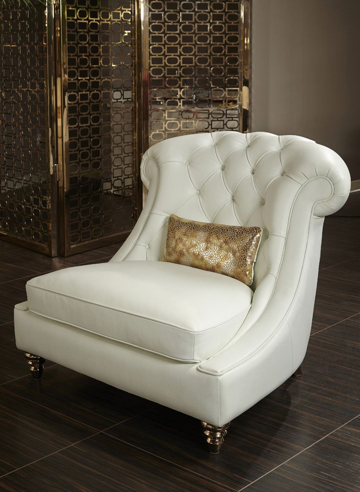 123 best TREND: Tufted Treasures images on Pinterest ...