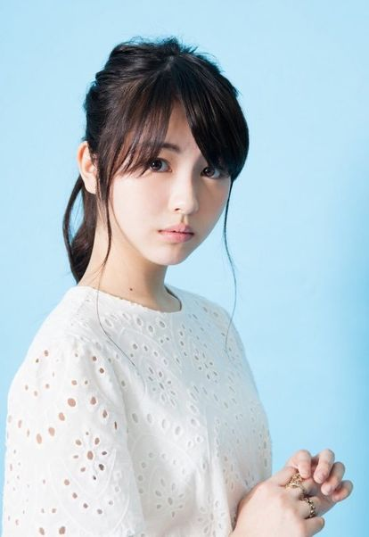 266 Best Minami Hamabe Images On Pinterest Asian Beauty