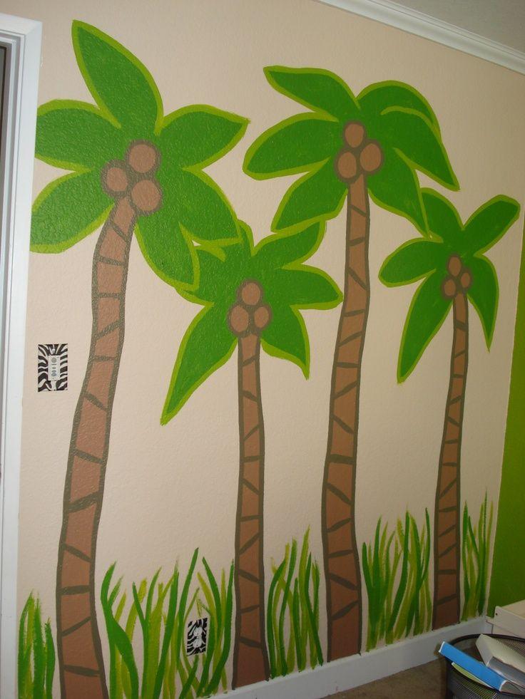 7 Best Palm Fronds Images On Pinterest Palm Fronds Palm