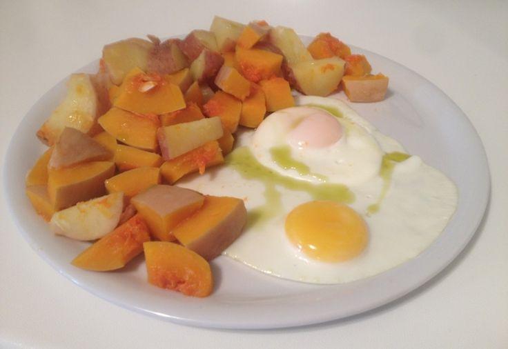Proposta per pranzo per recupero #muscolare ed energetico  #PersonalTrainer #Bologna #alimentazione #nutrizione #dieta sportiva