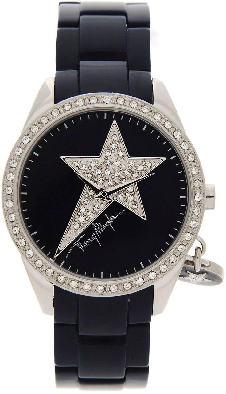 #YOOX                     #women watches            #Thierry #mugler #Women #Watches #Wrist #watch #Thierry #mugler #YOOX         Thierry mugler Women - Watches - Wrist watch Thierry mugler on YOOX                                     http://www.seapai.com/product.aspx?PID=642385