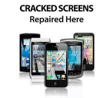 http://fixbrokenscreeninmiami.blogspot.com/2015/06/broken-screen-repair-in-miami.html   Broken Screen Miami Llama 305-945-1931 786-317-2283 www.brokenscreenmiami.com