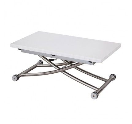 15 Best Images About Transformable Tables On Pinterest