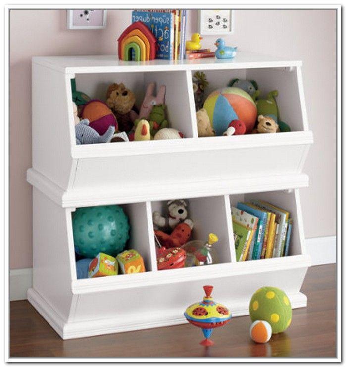 wooden-storage-bins-for-toys.jpg (699×741)