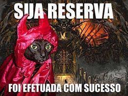 Meme (scheduled via http://www.tailwindapp.com?utm_source=pinterest&utm_medium=twpin&utm_content=post115699141&utm_campaign=scheduler_attribution)