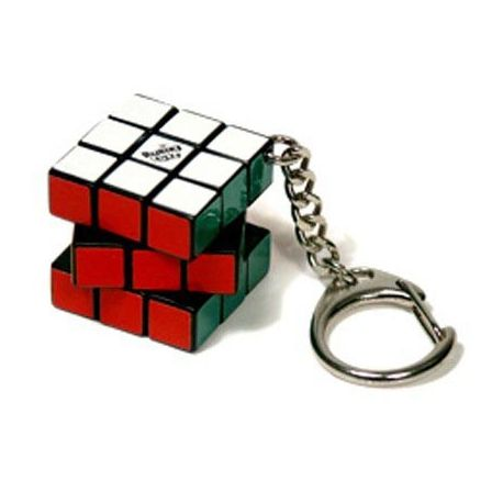 rubik cube puzzle solution pdf