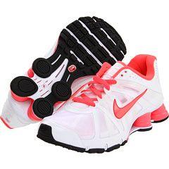 WANT!!!!!!!!!!!!!!!    Nike - Nike Shox Roadster