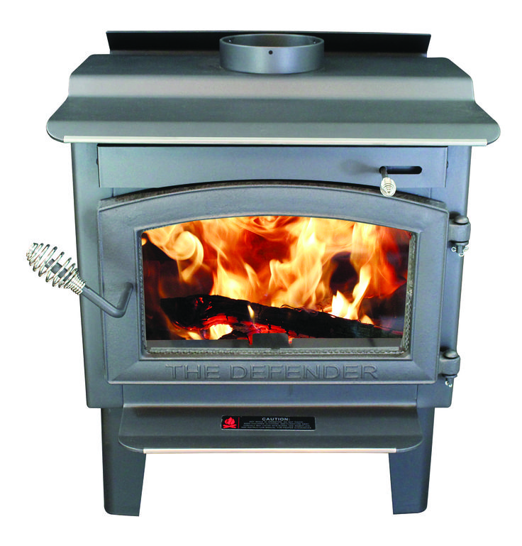Vogelzang TR001 Defender EPA Wood Stove With Blower - 22 Best Images About Wood Stoves On Pinterest Hearth, Ash And