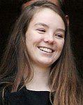 Alexandra de Hanovre a déjà 14 ans