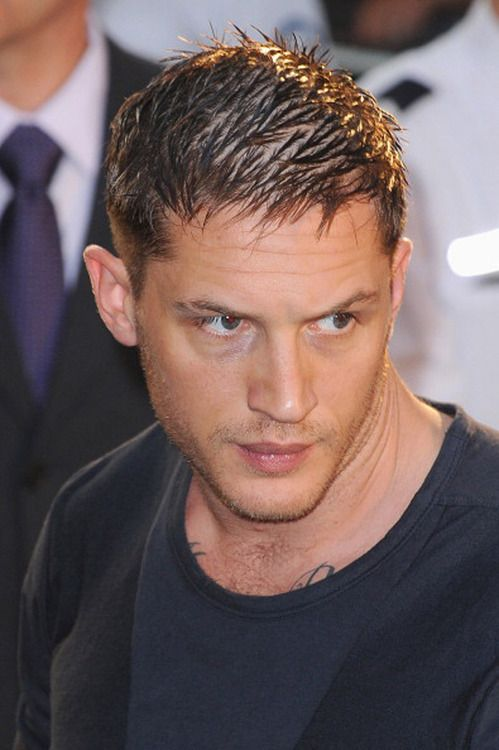 My my my                            The Congo //  Published: Friday, 13 July 2012, 10:18AM  Tom Hardy has not signed up for an ITV1 documentary focusing on the Congo.  Any suggestion that he has is purely speculative - no show has been commissioned and we are not filming with him.