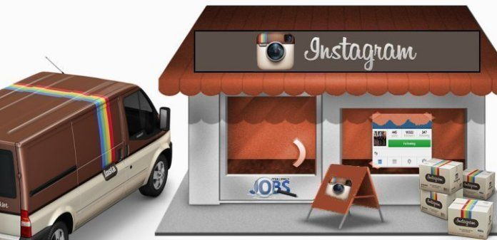 Buy Instagram Follower from Blue3w - We increase the clicks on the Follow button of your Instagram Profile by 1000, 2500, 5000, 10000 fast and cheap ...