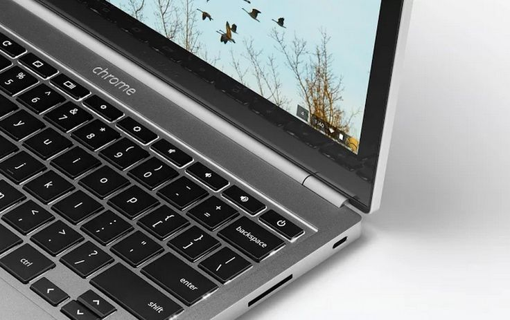 New Pixel Chromebook is not in cards right now according to Google exec
