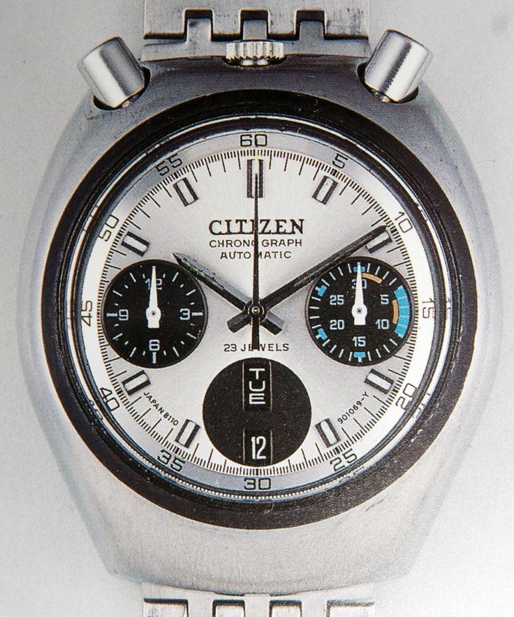 Can recommend Vintage watch blog
