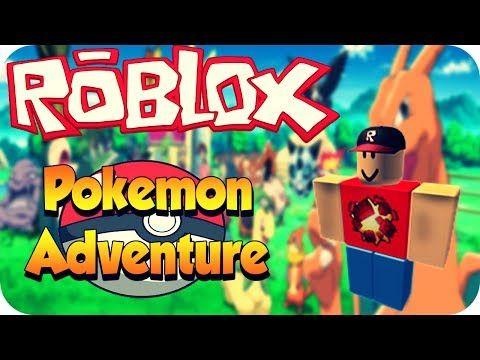 Pokémon Pocket Monsters  Bulbapedia the communitydriven