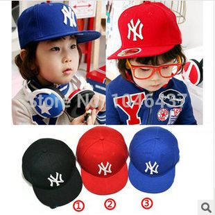 Cheap cap quick, Buy Quality cap tea directly from China cap hat Suppliers: Material:cottonSuitable for:3-7years old Headcircumference size:50-54cm(adjustable)Color:red,blue,black(in stock)Shippin