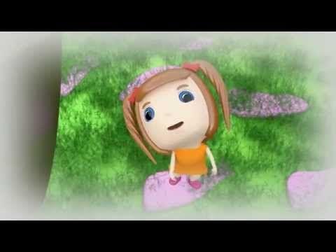 Το Μυστικό της Νίκης: Ένα βίντεο που πρέπει να δείτε με τα παιδιά σας - News 24/7