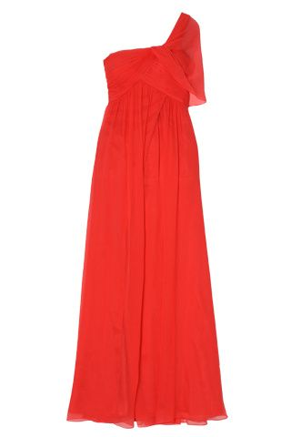 I love this dress, would it look nice in beige?