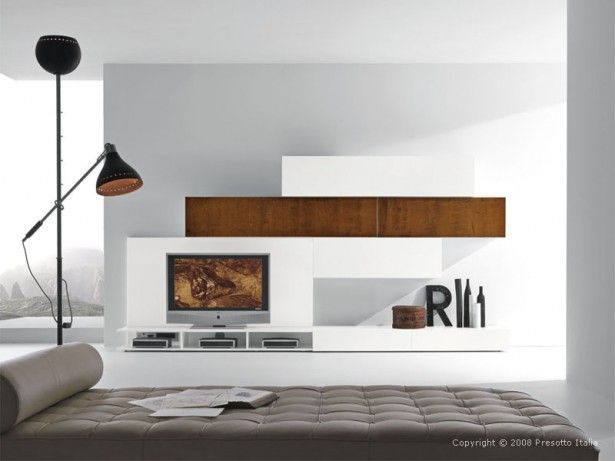 Excellent modern living room    http://eluros.com/excellent-modern-living-room-design-ideas/