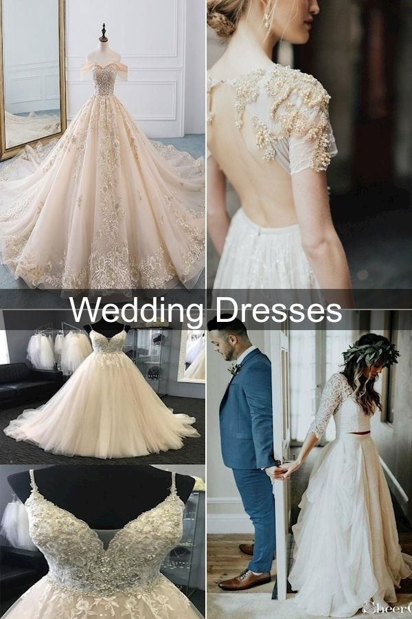 Off The Shoulder Wedding Dress Cheap Bridal Dressing Gowns Where To Buy Wedding Dresses Near Me In 2020 Wedding Dresses Buy Wedding Dress Cheap Wedding Dress