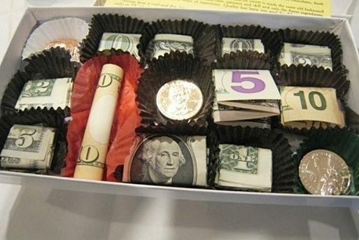 Money+gift+-+white+life+-+1.jpg (513×343)