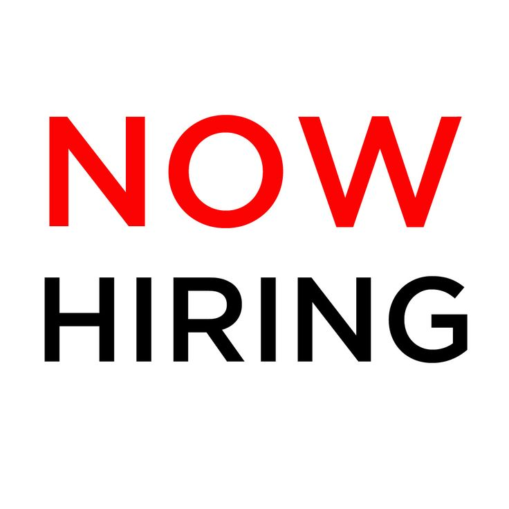 Hot jobs! We're now hiring two store managers to join us in Crestwood, Illinois and Silver Springs, Maryland.  If this sounds like a good fit, apply today or share with a friend!   Crestwood, Illinois http://bit.ly/1gbA5zy Silver Springs, Maryland http://bit.ly/1jZSBxr  Your career is waiting here!   ~ Careers at Burlington Coat Factory