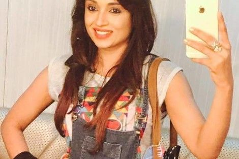 Parul Chauhan latest wallpapers - Parul Chauhan Rare and Unseen Images, Pictures, Photos & Hot HD Wallpapers