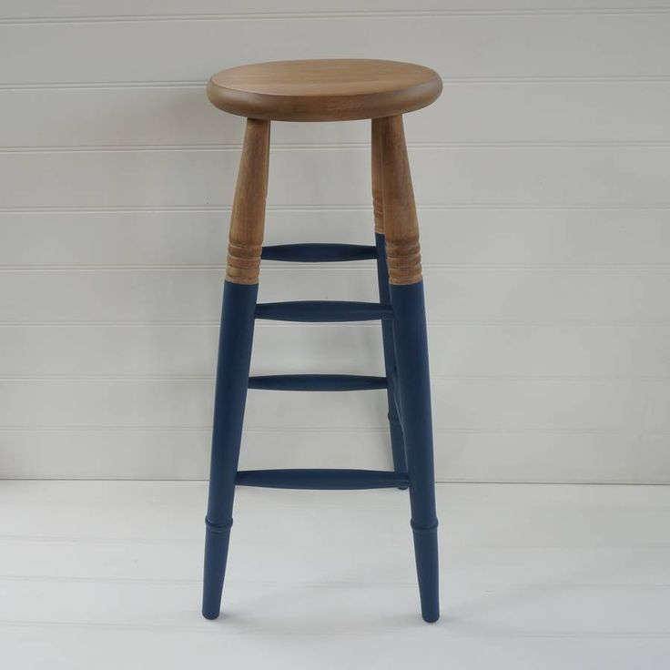 Are you interested in our colour dip high stool? With our hand painted bar stool you need look no further.
