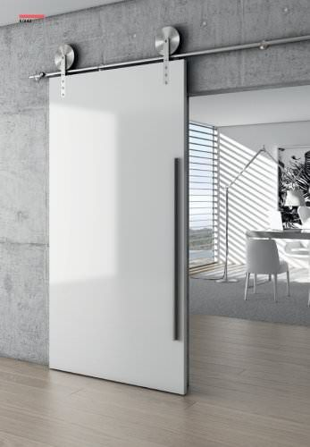 Consult JNF's entire Sliding and folding doors catalogue on ArchiExpo. Page: 1/168