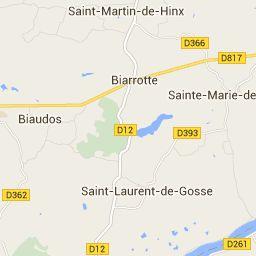 Tournoi de belote vendredi 10 avril 2015 à Biaudos - Landes