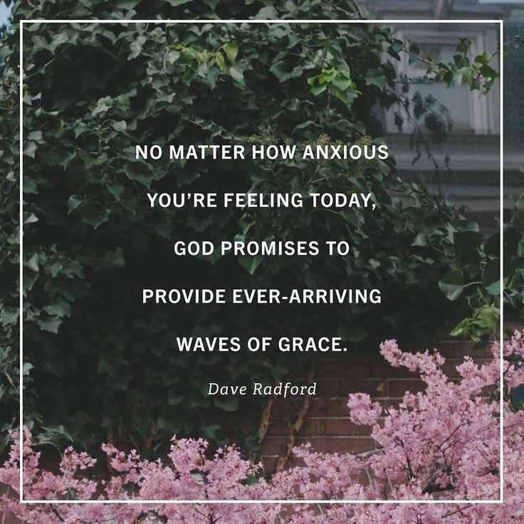 """""""'Now faith is the assurance of things hoped for' (Hebrews 11:1). Though we can only see it 'in a mirror dimly' (1 Corinthians 13:12) our future is to put it very mildly mind-blowing. We may not have every detail but we have more than enough here from which to draw joy and confidence for today. The great day will come when Jesus appears in the sky on a white horse (Revelation 6:2). He will lead the armies of God in a final victory over Satan sin and death (Revelation 19:20). We will be…"""