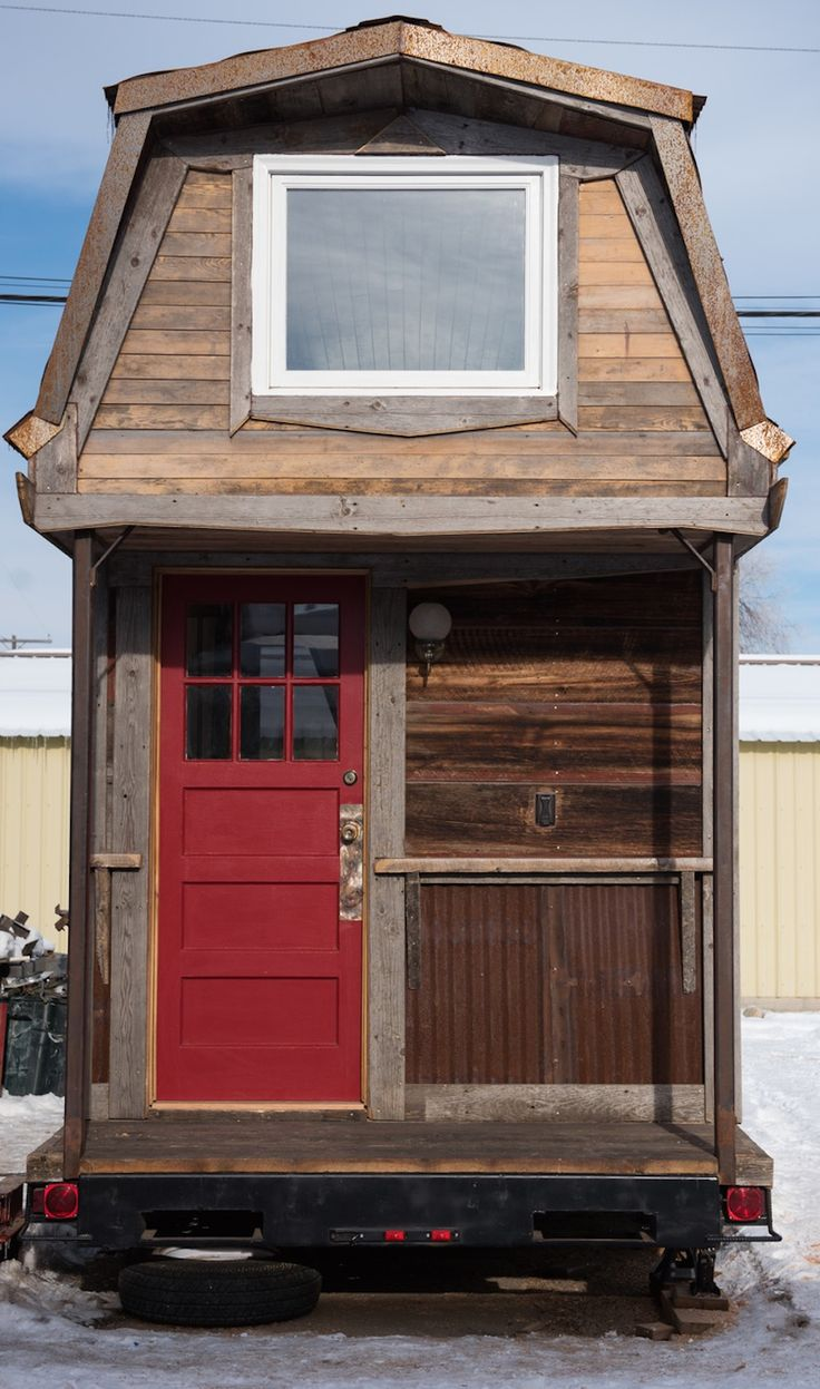 18 best tiny house layouts images on pinterest house layouts