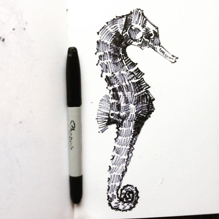 Sketchbook – Crystal Smith - Check out the sketchbook for more! #sketch #sketchbook #drawing #draw #art