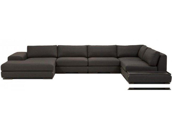 Sofa narożna Cartago Furninova