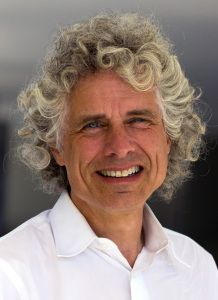 The Source of Bad Writing by Stephen Pinker, Center for Plain Language