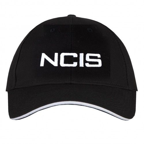 NCIS Special Agents Hat