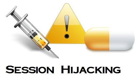 What Everybody Ought to Know About Session Hijacking