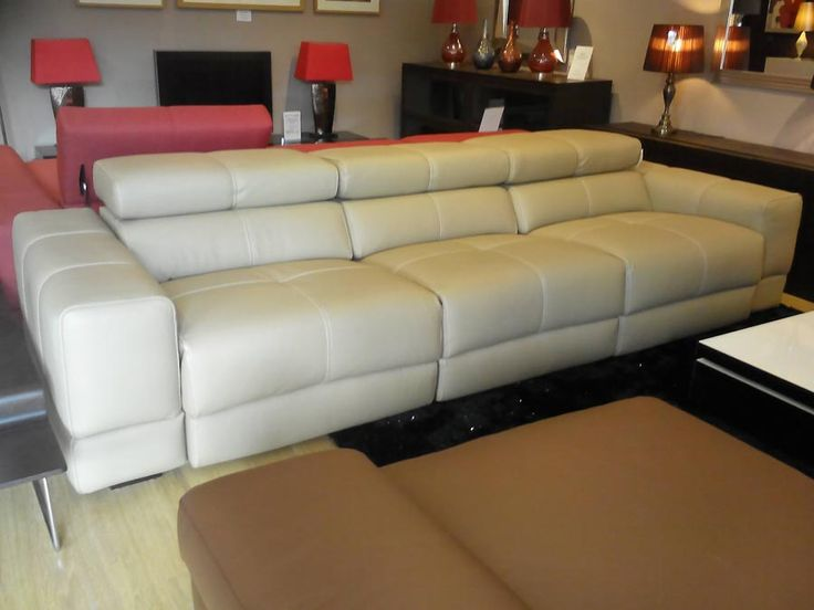 17 Best Images About Sake Relax Sofa Reclining Seats On
