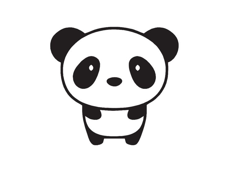 30 best pandas images on Pinterest | Panda bears, Pandas and Panda