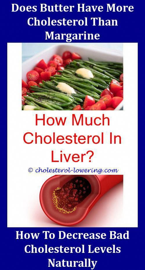 what causes high cholesterol uk