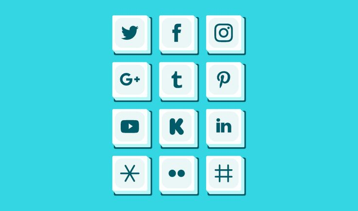 How to Find Popular Hashtags on Twitter   Sprout Social