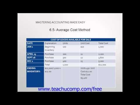 cost accounting made easy pdf