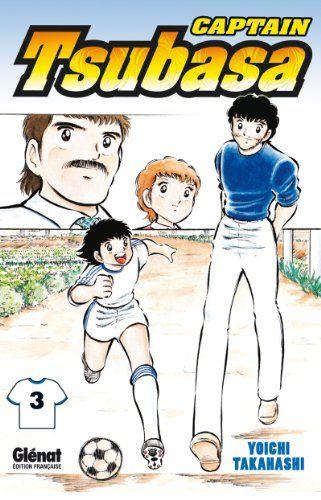 Tsubasa s'entraîne dur pour être sélectionné dans l'équipe qui participera au tournoi national de football. Roberto, qui voit en Tsubasa un jeune garçon de plus en plus prometteur, demande à ses parents l'autorisation de l'emmener avec lui au Brésil pour parfaire sa formation et l'élever au niveau mondial. Lorsqu'il apprend la nouvelle, Tsubasa est fou de joie. Mais pour le motiver encore plus, Roberto lui impose une condition : il connaîtra le Brésil s'il parvient à gagner le championnat…
