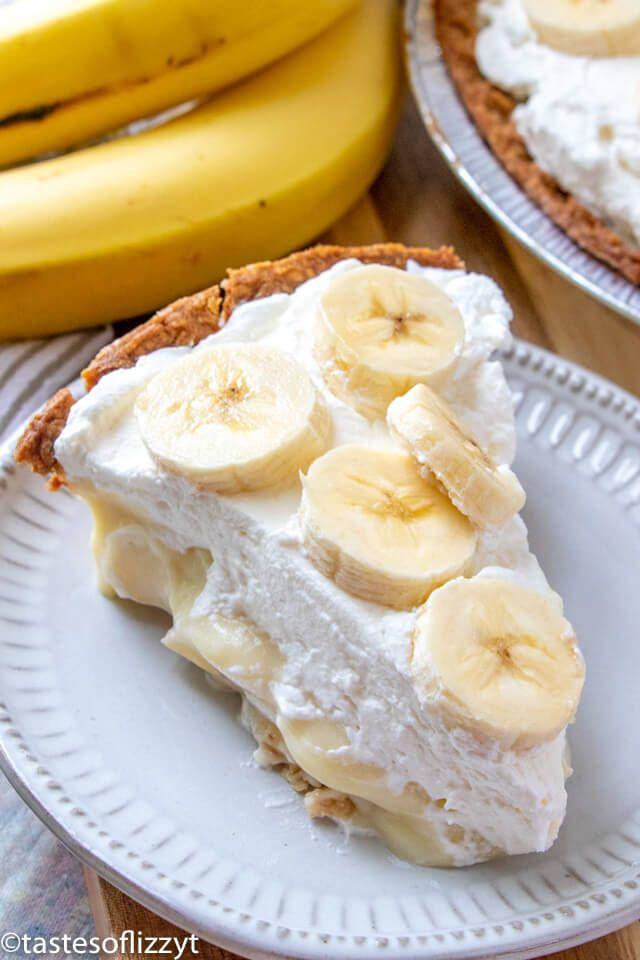cream-pie-tanline