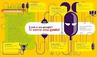 una guida in formato di mouse pad per gli allievi delle scuole, dalla Regione Umbria! Blog www.attentionline.it