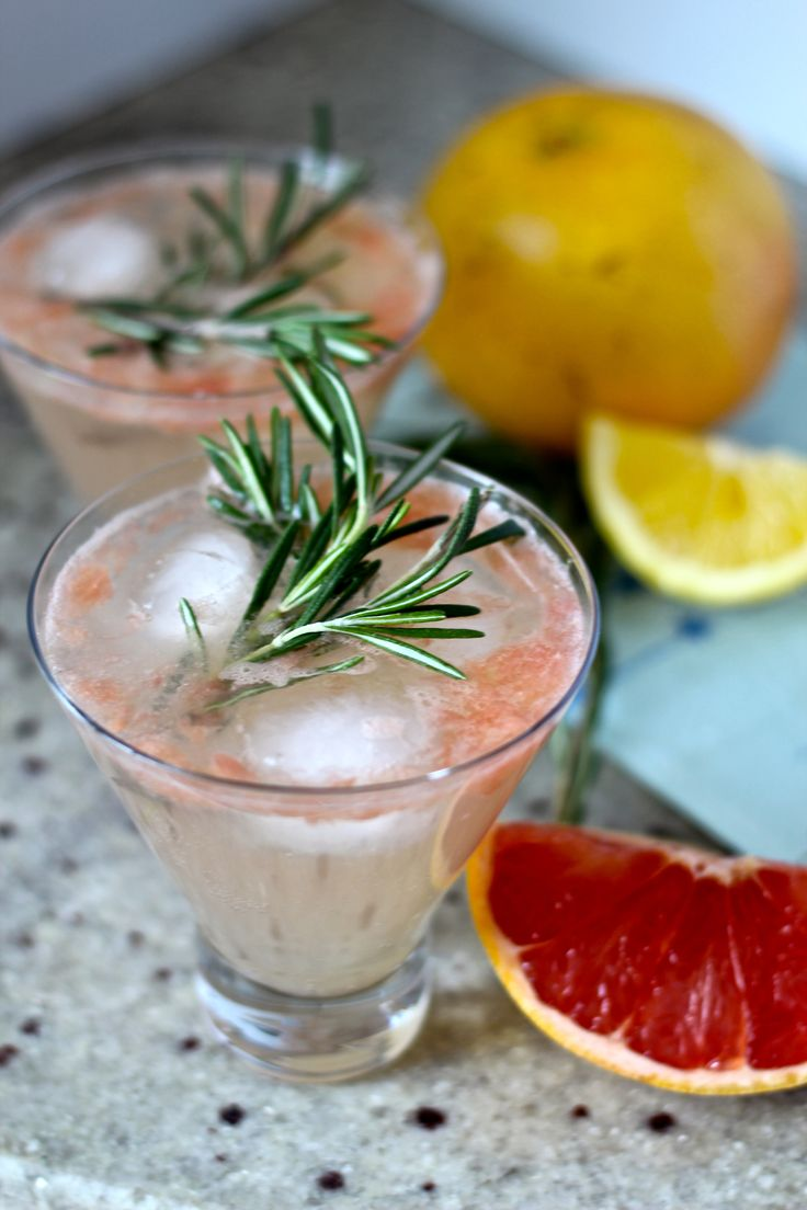 ... Drinks...gin on Pinterest | Grapefruit juice, Lillet rouge and Simple