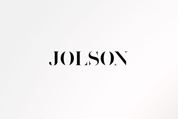 famous elegant logos with serif fonts - Google Search