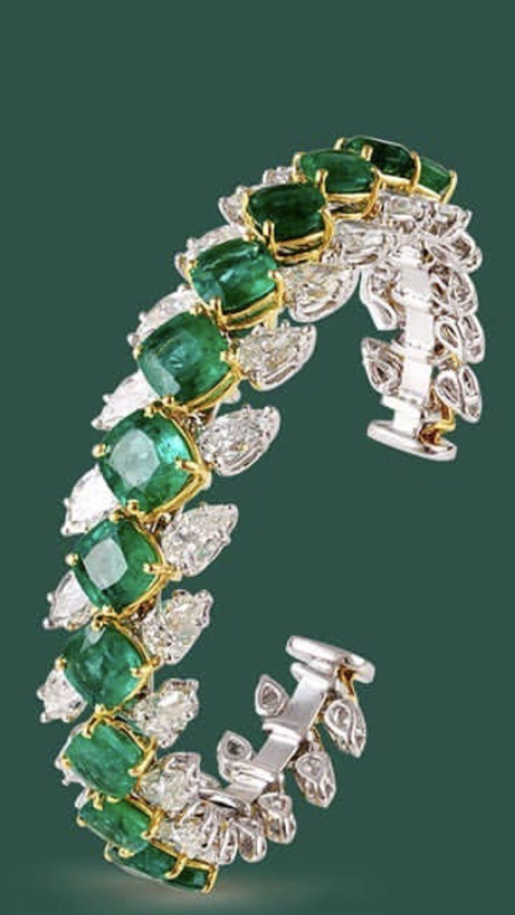 انواع المجوهرات واكثر من 250 صورة للمجوهرات In 2021 Beautiful Jewelry Fabulous Jewelry Diamond Jewelry Designs