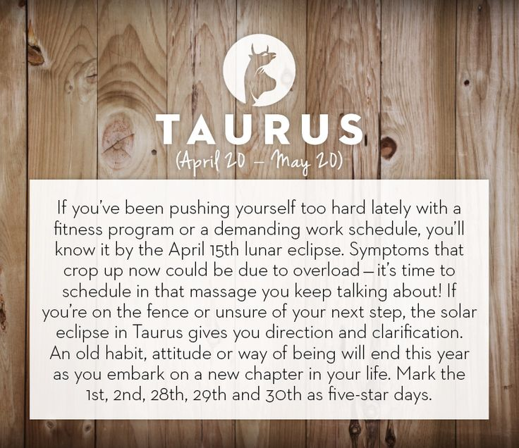17 Best Images About Taurus On Pinterest