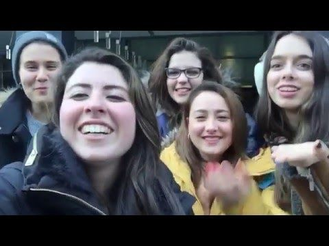 Fans united! Check out the video made for the Berlinale 2016 stars - Meryl Streep, George Clooney, Channing Tatum... - by the fans in Berlin! Different perspectives, one video.  #berlinale #film #merylstreep #colinfirth #georgeclooney #channingtatum #cliveowen #jodiefoster #perspectives #trendsettrr #zipstrr #infilmunited #madeinberlin #fromhollywood #wedonttakepicturesnomore #madeinberlin